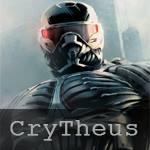 CryTheus