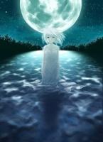 L'esprit solitaire