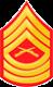 sergent toussaint