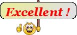 Ecellent