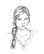 Sophie Lebowski
