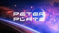 Peter Plays