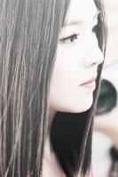 Seo Hye Ri