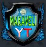 MakaveliYT