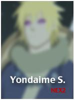 Yondaime S.