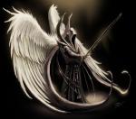 Angel[KRZ]
