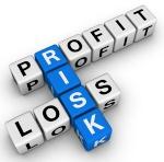 Banks, Finance & Insurance 262-54