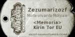 Doux ZezuMariZozf