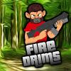FireDrims13