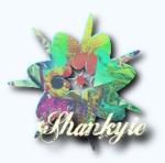 Shankyie
