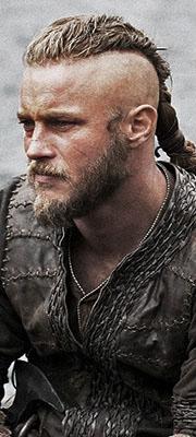 Olav Greyjoy