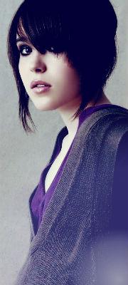 Lina Valentine