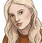 Chloe-Camille