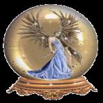 1990lucia1990