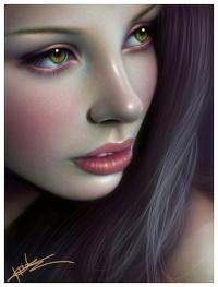 Lyra Mylaro
