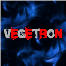 Vegetron