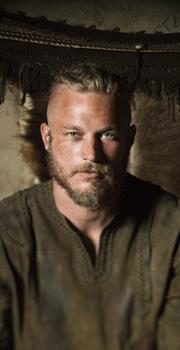 Ragnar Sanchez