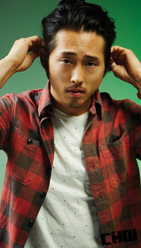 Choi Yong-rae