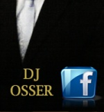 DJ OSSER AMENAZA UNDER