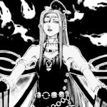 Allure Queen