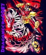 Dragonecro0987