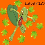 lever10