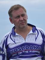 Сергей147