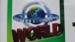 World Company