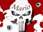 Mario76
