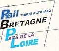 M10. Paris Mont./Vaug.-Le Mans-Rennes 109-3