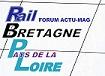 101. Rennes-Dol [Caen]-St Malo 112-34