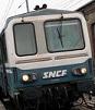 M20. Paris M./V (Chartres)-Le Mans-Virgule de Sablé/S-Angers-Nantes 120-18