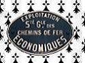 50. Réseaux à voies normales : Ouest Etat & Paris Orleans: 131-48