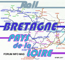 101. Rennes-Dol [Caen]-St Malo 147-28