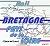 110. Guingamp-Paimpol/Guingamp-Carhaix 151-86