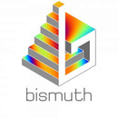 Bismut49