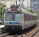 La vie du rail 217-43