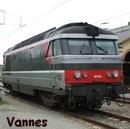 M12.Rennes-Vannes-Lorient-Quimper 234-29