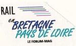 201. Nantes-Châteaubriant 48-11