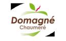 110. Guingamp-Paimpol/Guingamp-Carhaix 85-24