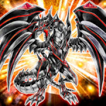 DragonXtriker