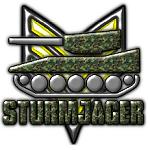 Sturm_Jager