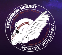 EscadronHeraut