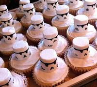 Moff Muffin