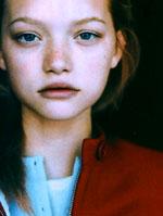 Mila Hughes