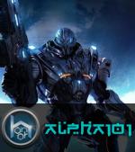 Alpha101