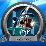 NoProb