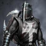 Knightbob