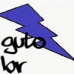 Guto_