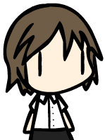 Ryuetsu